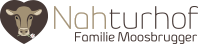 Nahturhof Logo