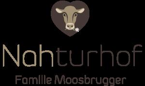 Nahturhof Familie Moosbrugger